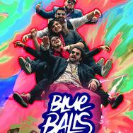 Οι Blueballs στο Faust