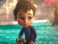 'Είμαι ο Ιαν' - Το βίντεο που διδάσκει στα παιδιά την εν συναίσθηση