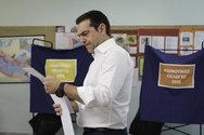 'Κλείδωσαν' οι εκλογές για 7 Ιουλίου