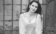 Μαρία Ελένη Λυκουρέζου: 'Δεν ήταν όλα εύκολα'