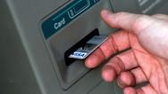 Προμήθεια για αναλήψεις από ATM άλλων τραπεζών