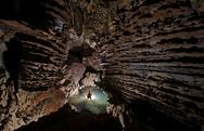 Αυτή είναι η βαθύτερη σπηλιά στον κόσμο