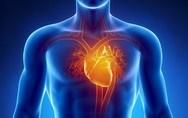Το πιο απειλητικό σημάδι που δείχνει ότι η καρδιά μας κινδυνεύει