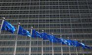ΕΕ: «Πράσινο φως» για έναρξη ενταξιακών διαπραγματεύσεων με Αλβανία και Βόρεια Μακεδονία