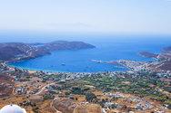 Εγκαινιάζεται στην Ελλάδα ο θεσμός της απαγόρευσης καπνίσματος