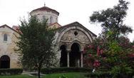 Σύλλογος Ελλήνων Αρχαιολόγων: Να μη γίνει τζαμί η Αγία Σοφία Τραπεζούντας