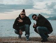 'Κόντρα στα πάντα' - Οι Πατρινοί Gang Run έβγαλαν το καινούριο τους single! (video)