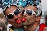 Στην Πάτρα δεν υπάρχει ένας τόπος συνάντησης ή γνωριμιών για gay