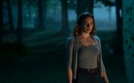 'Ερχεται το πολυαναμενόμενο «X-Men: Ο Μαύρος Φοίνικας» στις κινηματογραφικές αίθουσες (pics+video)