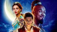 Η ιστορία του Aladdin χάρισε στη Disney εκατομμύρια δολάρια (video)