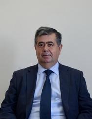 Δημήτρης Δριβίλας: 'Ψηφίζουμε τον Περιφερειάρχη που ένωσε τους πολίτες'