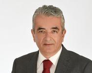 Γιάννης Ταπεινός: 'Ζητούμενο για την Περιφέρεια παραμένει η ανάγκη για ένα καλύτερο «αύριο»'