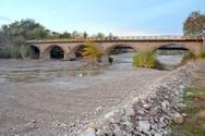 Η γέφυρα της Δυτικής Ελλάδας που είναι καταγραμμένη ως αξιοθέατο σε καρτ ποστάλ (video)