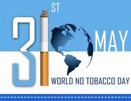Οργανώσεις, φορείς και υπηρεσίες της Πάτρας σε κοινό βηματισμό για την Παγκόσμια Μέρα κατά του Kαπνίσματος
