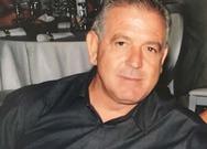 Δολοφονία Δημήτρη Γραικού: Για οικονομικές διαφορές έκανε λόγο ο δράστης