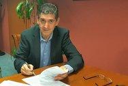 Γρ. Αλεξόπουλος: 'Στηρίζουμε τα αιτήματα των εργαζομένων στην τράπεζα Πειραιώς'