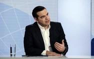 Guardian: 'Οι αυτοδιοικητικές εκλογές της Κυριακής θα συμπληρώσουν τη συντριβή Τσίπρα'
