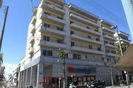 Πάτρα - Υπογράφτηκε το συμφωνητικό μίσθωσης του κτιρίου για τη λειτουργία του υπνωτηρίου αστέγων