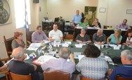 Πάτρα - Συνεδριάζει η Οικονομική Επιτροπή του Δήμου την ερχόμενη Τρίτη