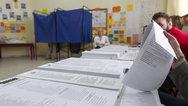 Σε 1.693 Εκλογικά Τμήματα οι επαναληπτικές εκλογές σε όλη τη Δυτική Ελλάδα