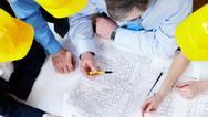 Η ΔΗ.ΣΥ.Μηχανικών στηρίζει Γρ. Αλεξόπουλο για τον Δήμο Πατρέων
