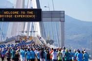 Ο Σύλλογος Ελλήνων Ολυμπιονικών στο The Bridge Experience 2019!