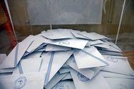 Πάτρα: Η τελική σταυροδοσία των υποψήφιων περιφερειακών συμβούλων
