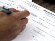 Τι πρέπει να προσέξουν οι υποψήφιοι στα μηχανογραφικά για τις πανελλαδικές