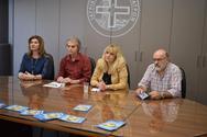 Πάτρα: Οργανώσεις, φορείς και υπηρεσίες σε κοινό βηματισμό για την Παγκόσμια Μέρα κατά του Kαπνίσματος