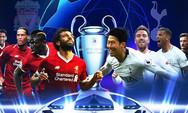 Τότεναμ και Λίβερπουλ συγκρούονται απόψε στον τελικό του Champions League