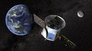 Η NASA ετοιμάζεται για επιστροφή στη Σελήνη