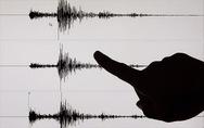 Τι λένε οι σεισμολόγοι για τον «χορό» των Ρίχτερ στα ελληνοαλβανικά σύνορα