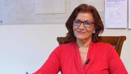 Θεανώ Φωτίου: 'Στην πραγματικότητα εμείς κυβερνάμε μόνο 9 μήνες'