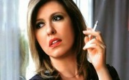 Άβα Γαλανοπούλου: 'Έπαιρνα 4.500 ευρώ το επεισόδιο' (video)