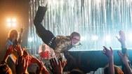 Ρωσική λογοκρισία στην ταινία για τη ζωή του Elton John!