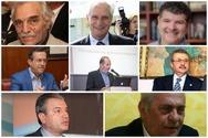 Το κάλεσμα για συστράτευση του Γρηγόρη Αλεξόπουλου ξεπέρασε προσδοκίες και κομματικές γραμμές!