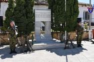 Ξάνθη - Εκδήλωση Τιμής και Μνήμης προς Τιμή των Πεσόντων Μουσουλμάνων του Β΄ΠΠ (φωτο)