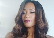 H Shaya αποκάλυψε τον πραγματικό λόγο που διαλύθηκαν οι Hi 5! (video)