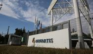 Novartis: Παραδικαστικό κύκλωμα που στόχευε συγκεκριμένα πολιτικά πρόσωπα καταγγέλλει αντιεισαγγελέας
