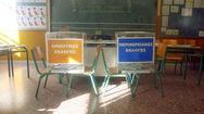 Εκλογές 2019: Ανησυχία για χαμηλή προσέλευση στον β' γύρο
