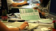 Φορολογικές δηλώσεις - Επισήμως παράταση ως τις 29 Ιουλίου