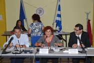 Πάτρα: Ζητούνται συνεργασίες - Η μορφή του νέου δημοτικού συμβουλίου