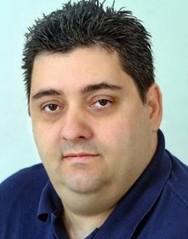 ΠΟΜΑμεΑ Δ.Ε. & Ν.Ι.Ν.: 'Θερμά συγχαρητήρια στον Αντώνη Χαροκόπο'