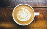 Έρευνα για τον καφέ - Μέχρι πόσους μπορούμε να πίνουμε καθημερινά