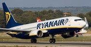 Η Ryanair προσθέτει το Ντουμπρόβνικ στους προορισμούς της