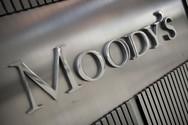 Moody's: Θετικές προοπτικές για τις ελληνικές τράπεζες