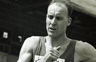 'Έφυγε' από τη ζωή ο Ολυμπιονίκης στα 20χλμ. βάδην, Κεν Μάθιους