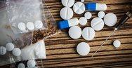Αγρίνιο: Τα ναρκωτικά έφεραν τη σύλληψη