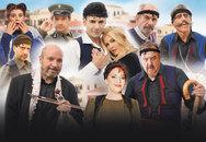 Η παράσταση 'Η Νεράιδα και το Παληκάρι' έρχεται στην Πάτρα!