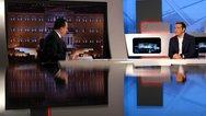Αλ. Τσίπρας: Οι εκλογές στις 7 Ιουλίου